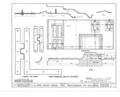Amos Seavey House, Beach Boulevard, Rye, Rockingham County, NH HABS NH,8-RY,1- (sheet 18 of 21).png