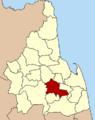Amphoe 8013.png