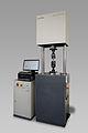 Amsler 100 HFP5100.jpg