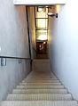 Amsterdam, Stadsschouwburg, kantoorgedeelte TA, trappenhuis1.jpg