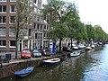 Amsterdam (333671691).jpg