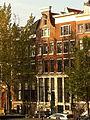 Amsterdam - Binnenkant 41a.jpg
