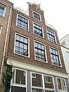 amsterdam - egelantiersstraat 59
