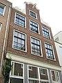 Amsterdam - Egelantiersstraat 59.jpg