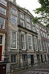 Амстердам - Herengracht 412.JPG