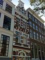 Amsterdam - Oudezijds Voorburgwal 243.jpg