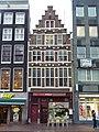 Amsterdam - Rokin 18.JPG