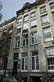 Amsterdam - Singel 134.JPG