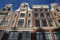 Amsterdam 4000 41.jpg