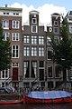 Amsterdam 4005 13.jpg