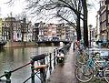 Amsterdam Canal (2348076980).jpg