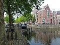 Amsterdams Verlaat, Gouda (1).jpg
