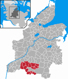 Amt Hohenwestedt-Land in RD.png