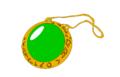 Amulette de Tellos.png