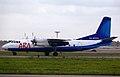 An-24rv RA-47305. 2006g. (4717723228).jpg