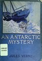 An Antarctic Mystery.pdf