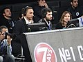 Anadolu Efes S.K. vs Saski Baskonia EuroLeague 20171215 (54).jpg