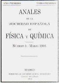 Anales-de-quimica-1903.jpg