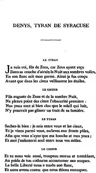File:Anatole France - La Gazette rimée.djvu
