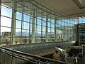 Anchorage airport (41039063795).jpg