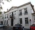 Ancienne mairie Neuilly Marne 1.jpg