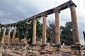 Ancient city of Jerash.JPG