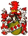 Anderten-Wappen Hdb.png