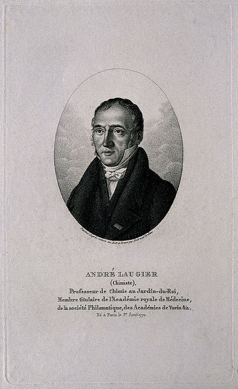 Fichier andr laugier stipple engraving by a tardieu for 1825 2
