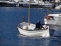 Andratx, Balearic Islands, Spain - panoramio (208).jpg