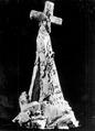 Andrea Malfatti – Croce con cippo.tif
