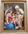 Andrea del sarto, madonna degli angeli, 1516 ca. 01.JPG