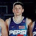 Andrej Fetissov (Pepsi Rimini 1997-98).jpg