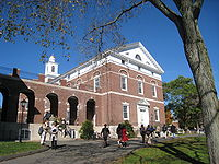 Andrew Mellon Library - Choate Rosemary Hall.JPG