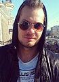 Andrey Batychko aka Batt.jpg