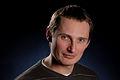 Andrey Vorobyev (3347157277).jpg