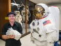 Andy Weir at NASA JSC.png