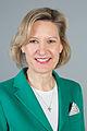 Angelika Niebler MEP, Strasbourg - Diliff.jpg