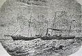 Anges Harriet. träsnitt 1866. Nyköpings mekaniska verkstad. Schnell.JPG