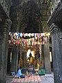 Angkor - Banteay Kdei 7.jpg