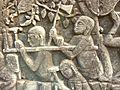 Angkor - Bayon - 053 Axes (8580781937).jpg