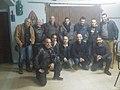 Animadores presentes na reunião que deu origem à AKAPOR - Associação de Karaoke de Portugal.jpg