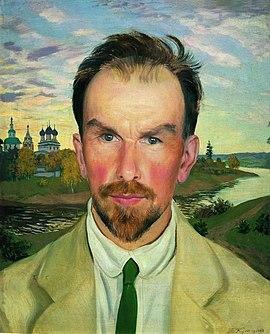 Aleksandr Ivanovič Anisimov