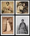 Aniyunwiya women.jpg