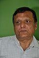 Anjan Bose - Kolkata 2012-09-27 1207.JPG
