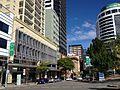 Ann Street, Brisbane 135.jpg