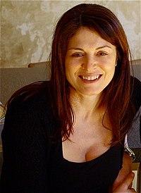 Anna Caterina Antonacci.jpg