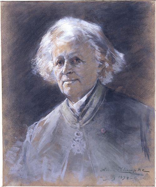anna elizabeth klumpke - image 6