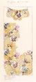 Anna Maria Garthwaite Design for a Waistcoat VA 5985.13.png