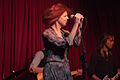 Anna Nalick at Hotel Cafe, 6 July 2011 (5911695556).jpg