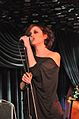 Anna Nalick at The Mint, Los Angeles, 5 Nov 2010 (5231129618).jpg